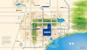 合肥宝能城交通图