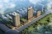 九龙城规划图