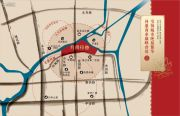 月河印巷规划图
