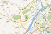 明发珠江国际交通图