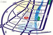 汇乐国际交通图