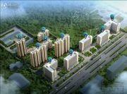 新空港孔雀城规划图