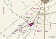 南城香山交通图
