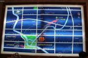 广杰龙湖华庭规划图