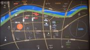 胜利茶博城规划图