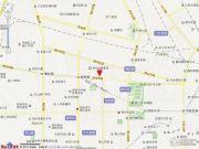 盛润锦绣城交通图