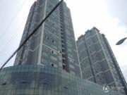 康宁汉辰大厦外景图