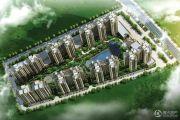 香江豪庭规划图