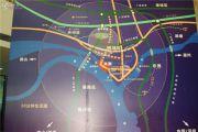 广州钢铁博汇规划图