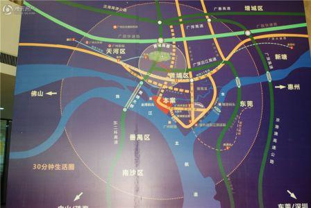 广州钢铁博汇