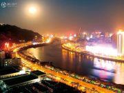 远达锦绣半岛实景图