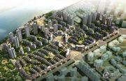 燕兴华城规划图
