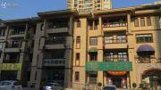 碧桂园太阳城配套图