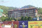 福安碧桂园实景图