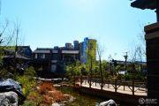 洱海国际生态城外景图