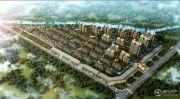 磊鑫河畔阳光规划图