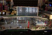 三胞国际广场外景图