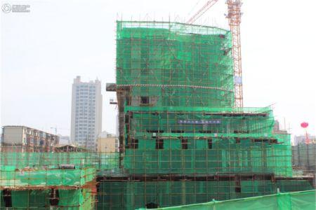 佰乐福・新农贸商业广场