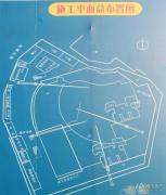 泰富广场规划图