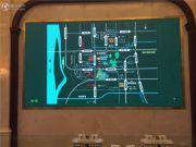 金浦翡翠谷规划图