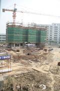 紫元尚郡实景图