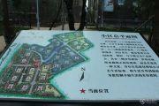 碧鸡名城规划图