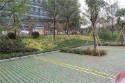 锦珠广场外景图