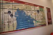 旺墩道135交通图