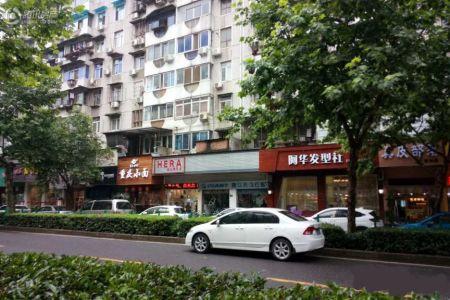 汉口新界・5�公馆