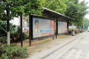 江南国际数码城交通图
