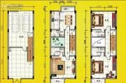 八桂凤凰城5室2厅6卫320平方米户型图