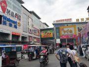 桂林童博园实景图