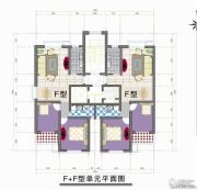 鑫阳家园0室0厅0卫0平方米户型图
