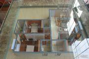欧洲城2室2厅2卫0平方米户型图