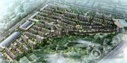 渤海铭城效果图