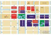 华侨城交通图
