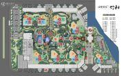 海德骏园规划图