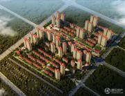 香邑溪谷规划图