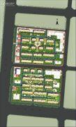 金石小镇规划图