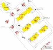 宁海尚峰规划图