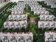 北京风景规划图