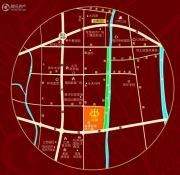 润园小区规划图