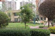 中国铁建北湖国际城样板间