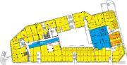 龙湖佰乐街0平方米户型图