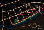 中联城交通图