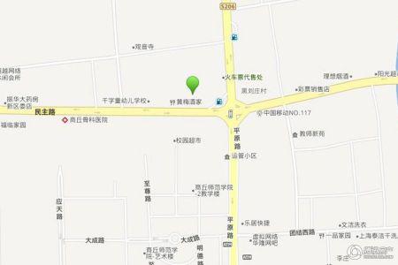 天润・时代广场