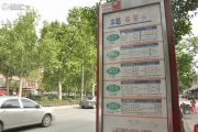 玫瑰公馆交通图