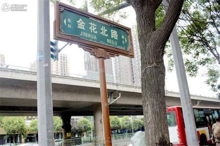 天丰东环广场