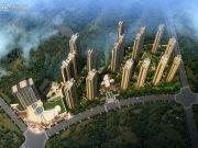 惠天然梅岭国际外景图