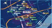 顶�L国际城交通图